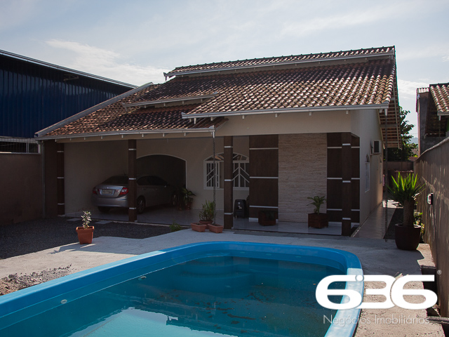 imagem-Casa Térrea-Aventureiro-Joinville-01027483