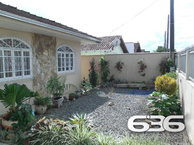 imagem-Casa Térrea-Jardim Iririú-Joinville-01025759