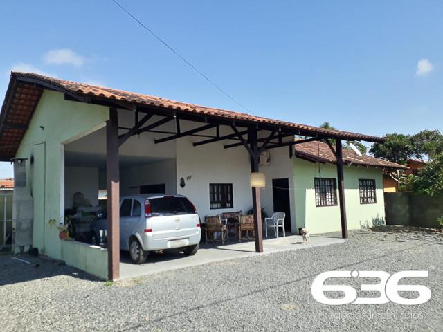 imagem-Casa Térrea-Salinas-Balneário Barra do Sul-03015186