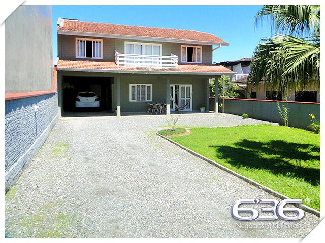 imagem-Sobrado-Nova Brasília-Joinville-01026587