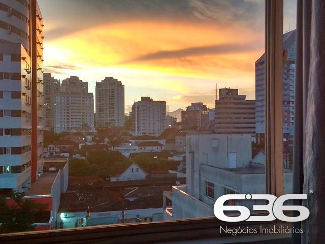 imagem-Apartamento-Centro-Joinville-01027003