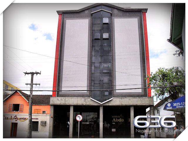 imagem-Apartamento-Centro-Joinville-01025678