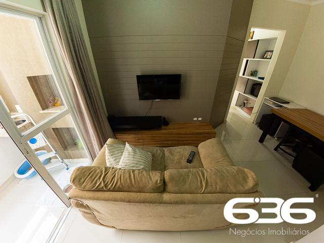 imagem-Apartamento-Bom Retiro-Joinville-01026639