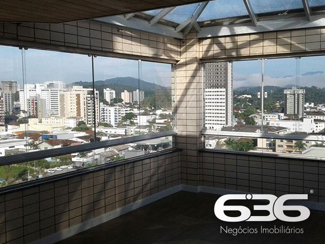 imagem-Apartamento-América-Joinville-01025927