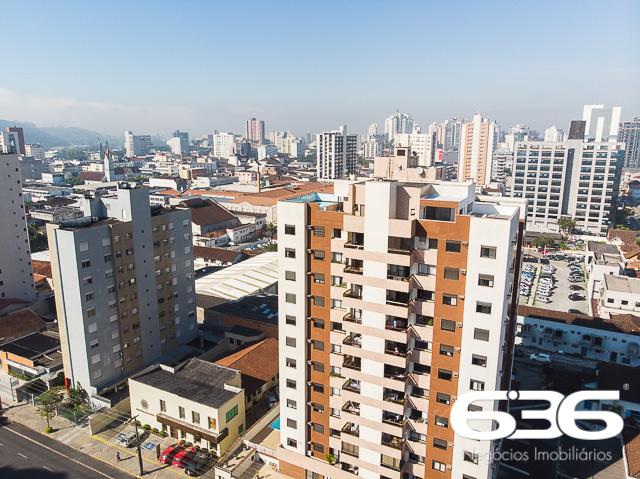 imagem-Apartamento-América-Joinville-01026983