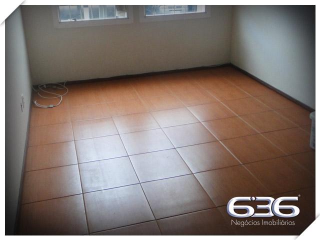 imagem-Apartamento-Bucarein-Joinville-01025703