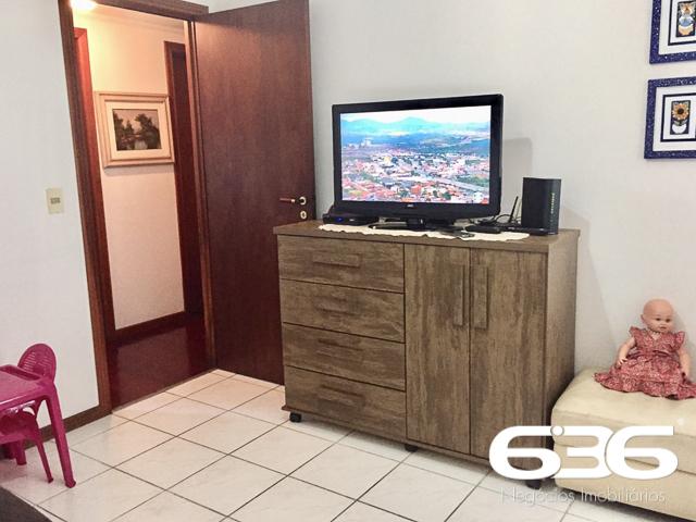 imagem-Apartamento-América-Joinville-01027754