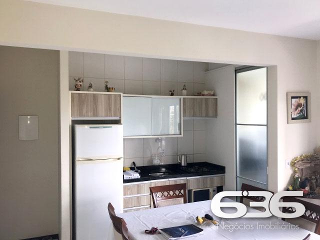 imagem-Apartamento-Bucarein-Joinville-01025621