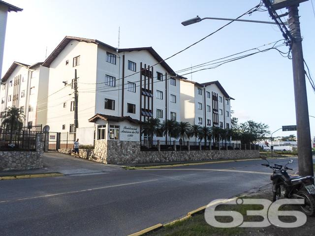 imagem-Apartamento-Costa e Silva-Joinville-01028254