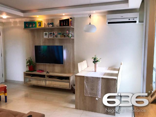 imagem-Apartamento-Atiradores-Joinville-01027270