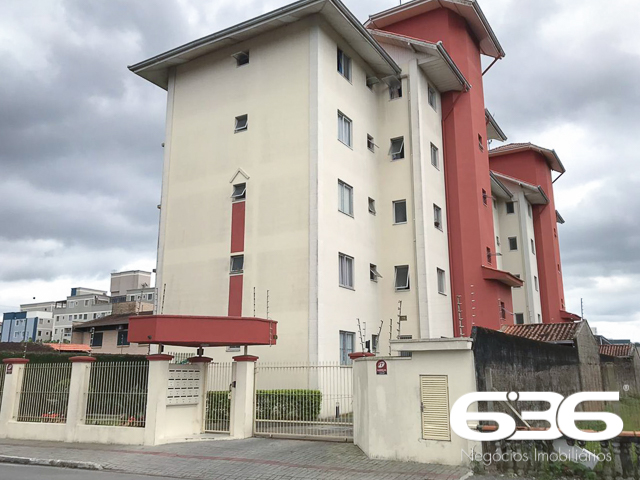 imagem-Apartamento-Santo Antônio-Joinville-01027826