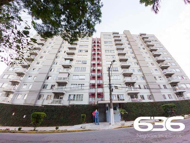 imagem-Apartamento-Atiradores-Joinville-01026814