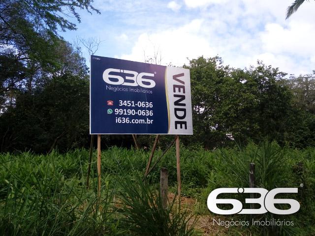 Terreno/Lote � venda  no Gl�ria - Joinville, SC. Im�veis
