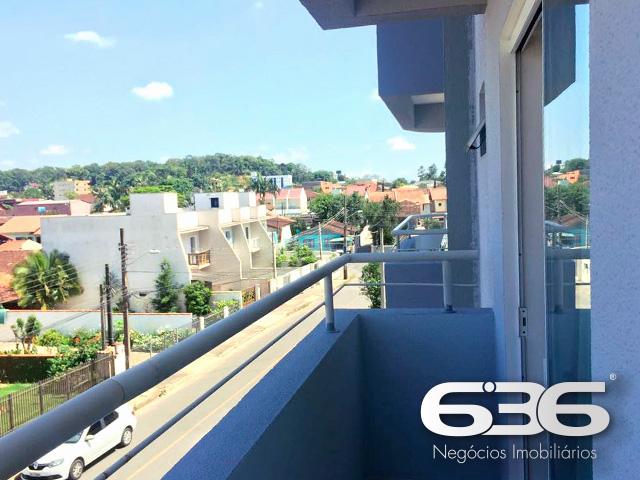 imagem-Apartamento-Floresta-Joinville-01025483
