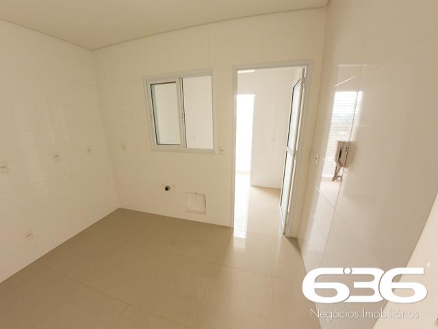 imagem-Apartamento-Santo Antônio-Joinville-08011487