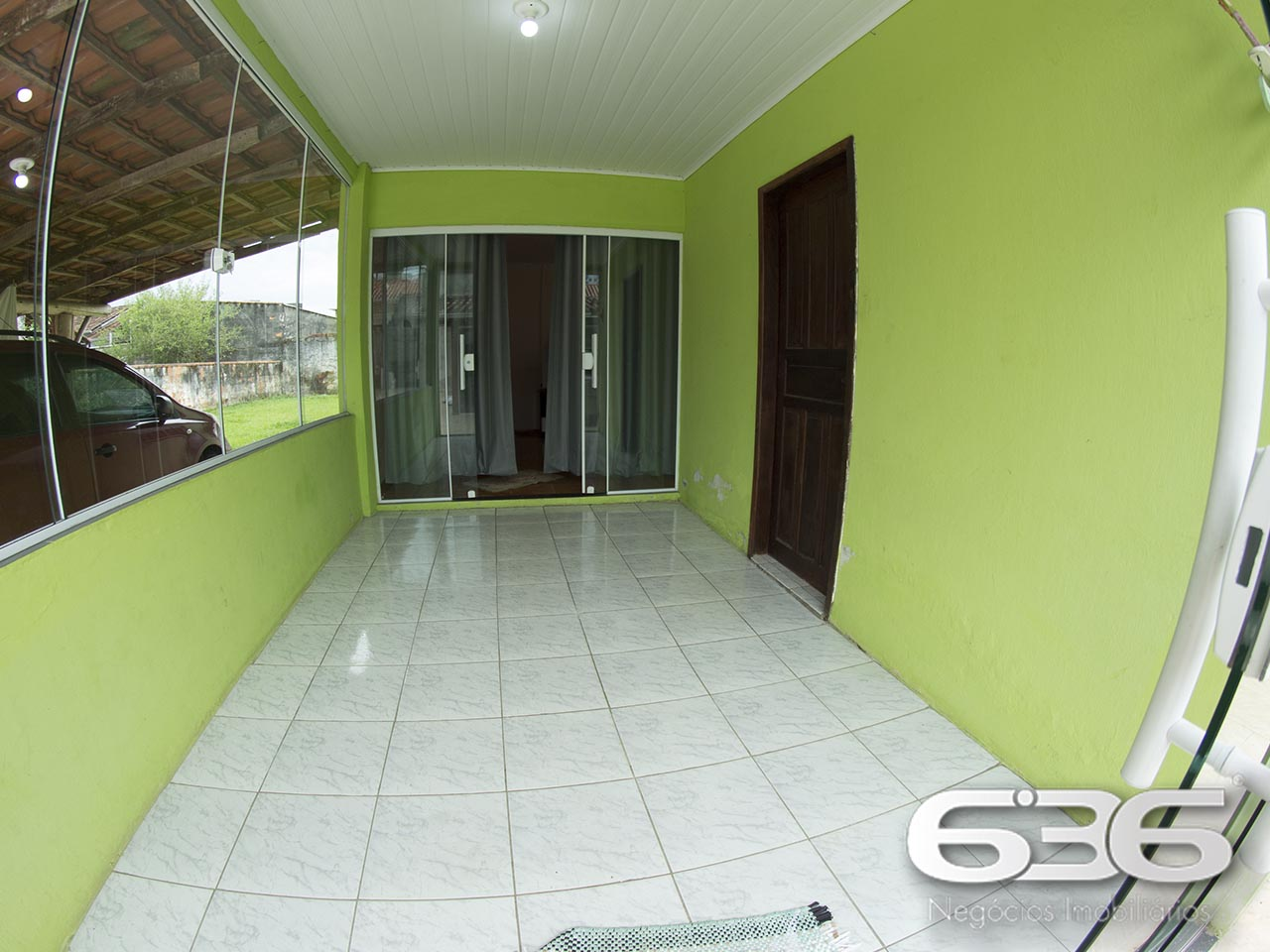 imagem-Casa Térrea-Iririú-Joinville-01026123