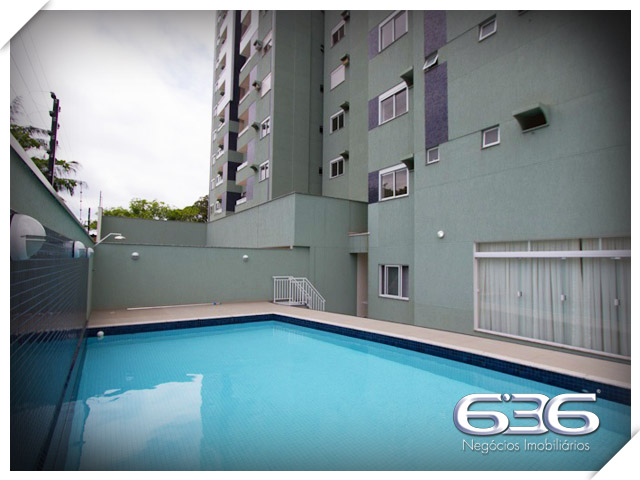 imagem-Apartamento-Atiradores-Joinville-01016481