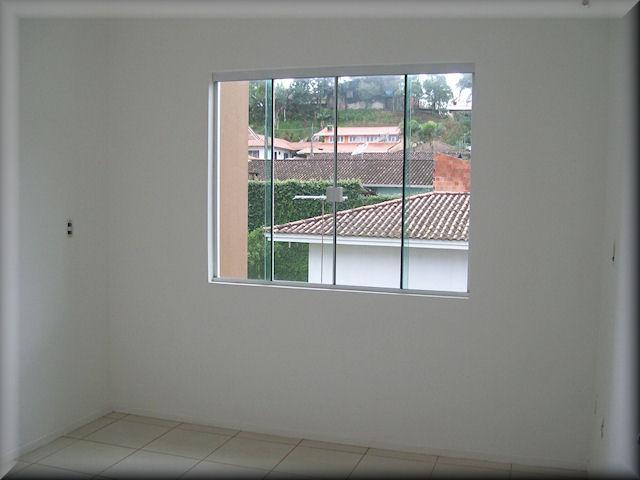 imagem-Sobrado Geminado-Floresta-Joinville-01016655