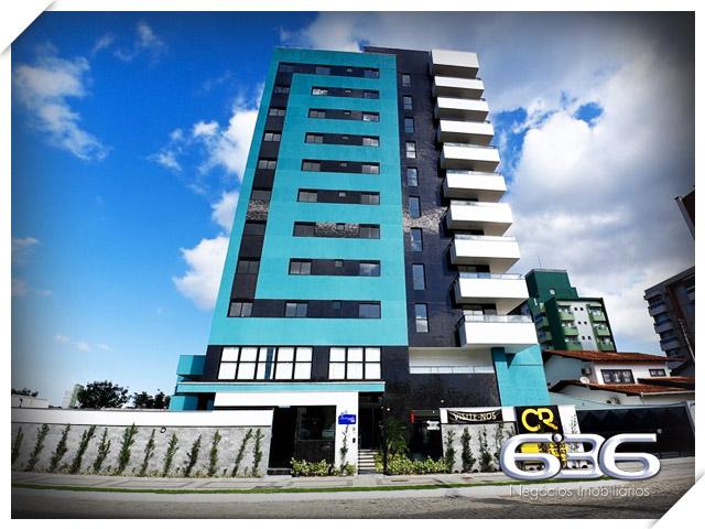 imagem-Apartamento-Saguaçu-Joinville-01017273