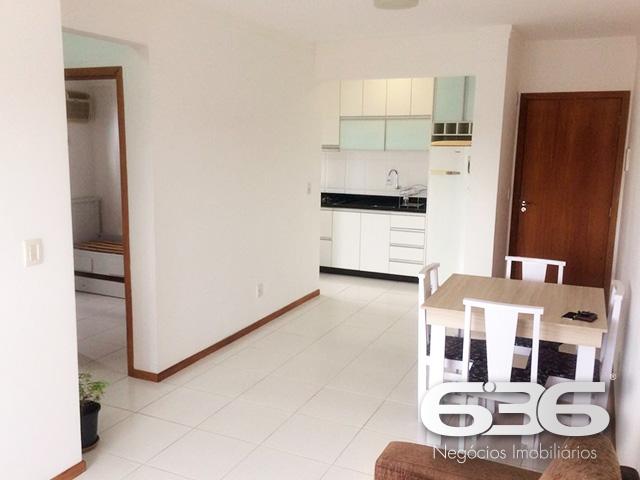 imagem-Apartamento-Anita Garibaldi-Joinville-01025671