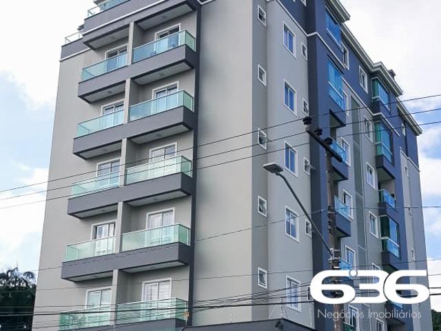 imagem-Apartamento-Glória-Joinville-01027655