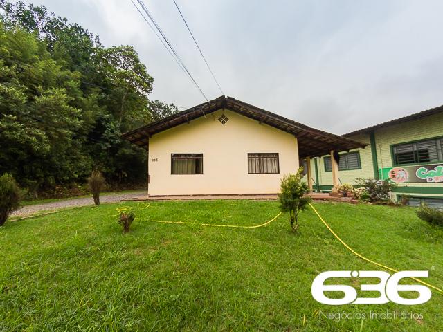imagem-Casa Térrea-Atiradores-Joinville-01026784