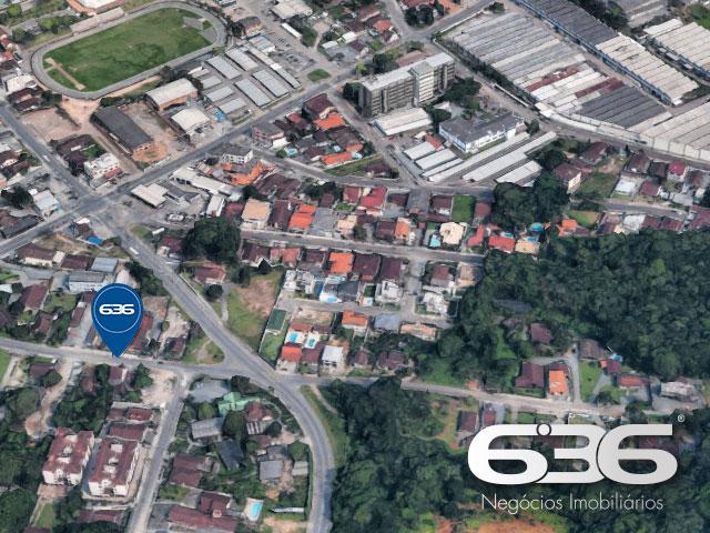 imagem-Terreno-Atiradores-Joinville-01026266