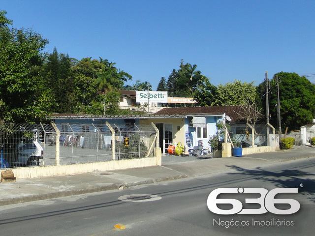 imagem-Comercial-Atiradores-Joinville-01026265