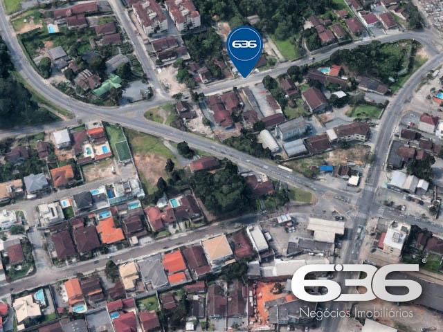 imagem-Terreno-Atiradores-Joinville-01026264