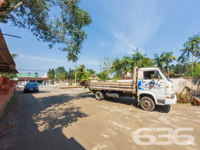 Imóvel comercial à venda  no Atiradores - Joinville, SC. Imóveis