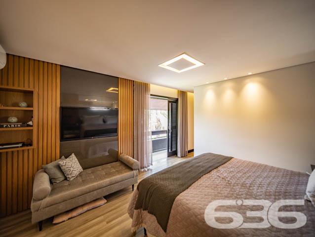 imagem-Sobrado-América-Joinville-01026017