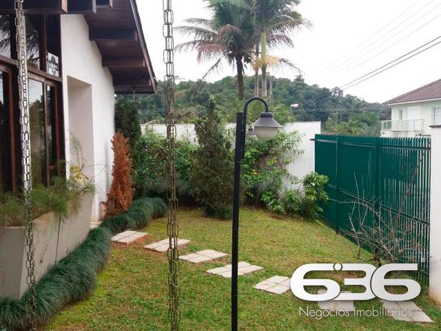 imagem-Casa Térrea-América-Joinville-01026195