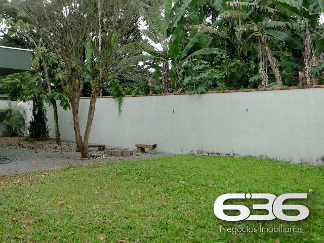imagem-Casa Térrea-Anita Garibaldi-Joinville-01026416