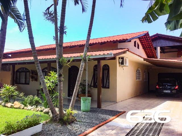 imagem-Casa Térrea-Aventureiro-Joinville-01025934
