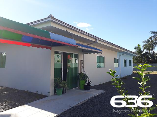imagem-Casa Térrea-Aventureiro-Joinville-01027798