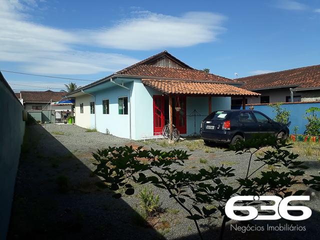 imagem-Casa Térrea-Aventureiro-Joinville-01026641
