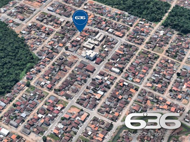 imagem-Casa Térrea-Aventureiro-Joinville-01025819