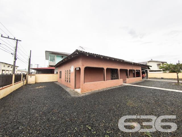 imagem-Casa Térrea-Aventureiro-Joinville-01028418