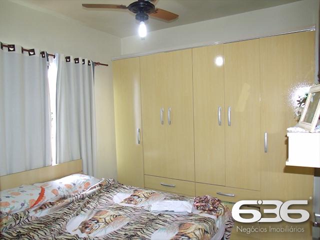 imagem-Casa Térrea-Aventureiro-Joinville-01025769