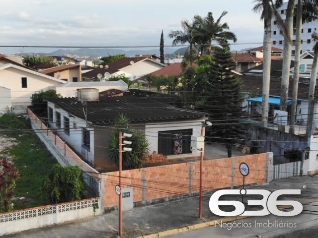 imagem-Casa Térrea-Boa Vista-Joinville-01026433