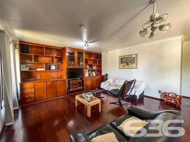 imagem-Casa Térrea-Bom Retiro-Joinville-01024682