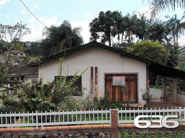 imagem-Terreno-Bom Retiro-Joinville-01025814