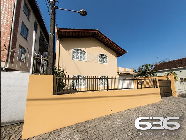 imagem-Sobrado-Bucarein-Joinville-01026954