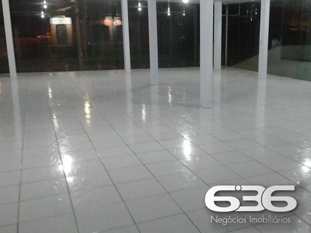 imagem-Comercial-Adhemar Garcia-Joinville-01026159