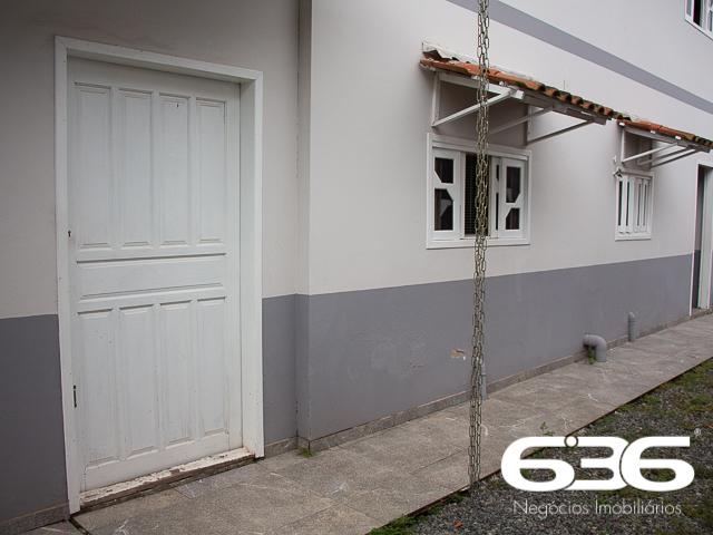 imagem-Sobrado-Aventureiro-Joinville-01026231