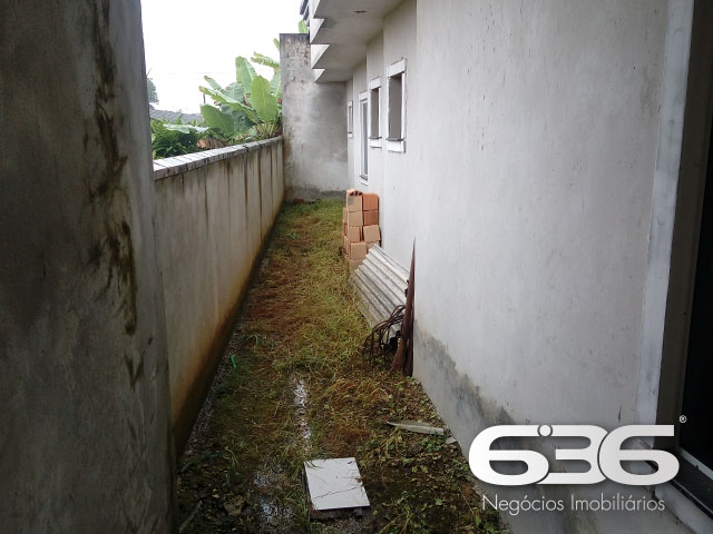 imagem-Casa Térrea-Boa Vista-Joinville-01025701
