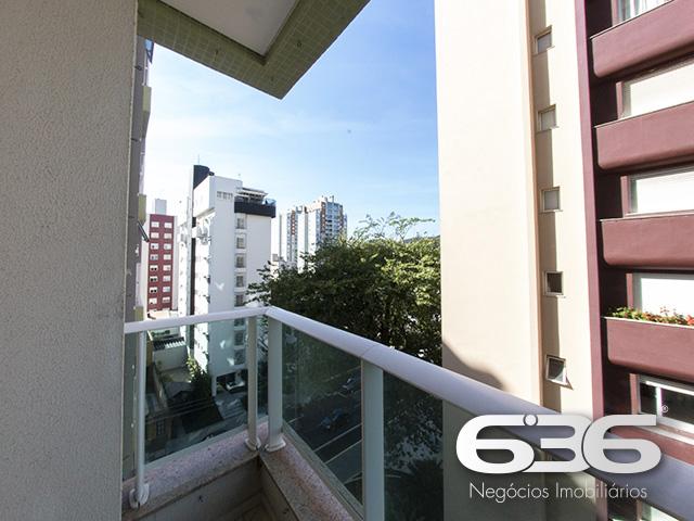 imagem-Apartamento-Centro-Joinville-01024420