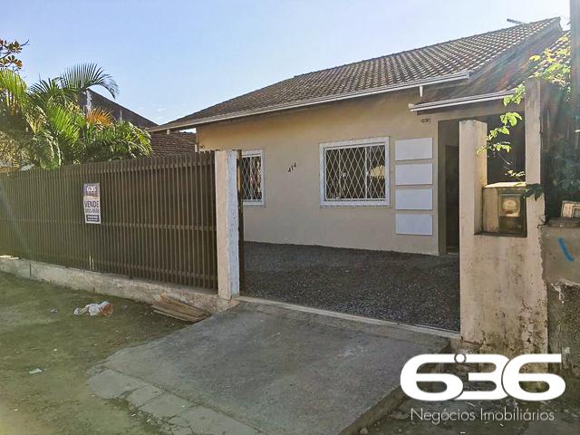 imagem-Casa Térrea-Comasa-Joinville-01026810