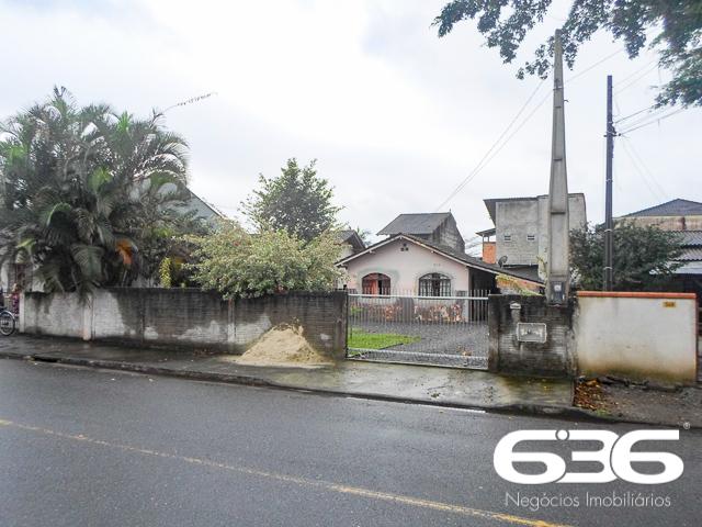 imagem-Terreno-Comasa-Joinville-01027707