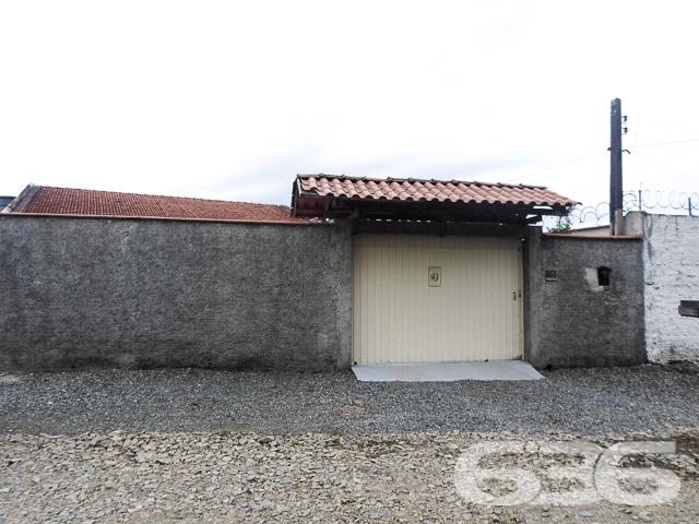 imagem-Casa Térrea-Comasa-Joinville-01028424
